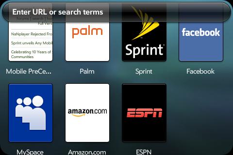 Multi Mod Screenshot 1
