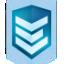 Enyo 1.0 Logo