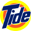 Tide-icon.png
