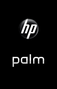 Hpalm-logo.png