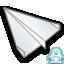 Lighty Web Server Logo
