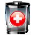 Dr.Battery Logo
