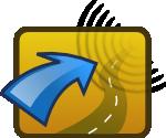 Navit Maps Logo