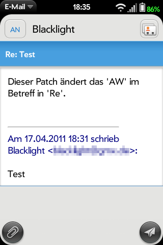 File:Email-re-instead-of-aw-for-the-german-email-app-1.png
