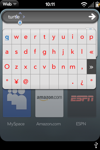 On Screen Keyboard.png
