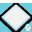 pcre Logo