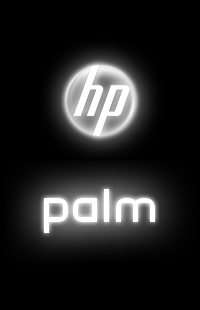 Hpalm-logo-bright.png