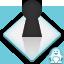 Shared OpenSSL libs Logo