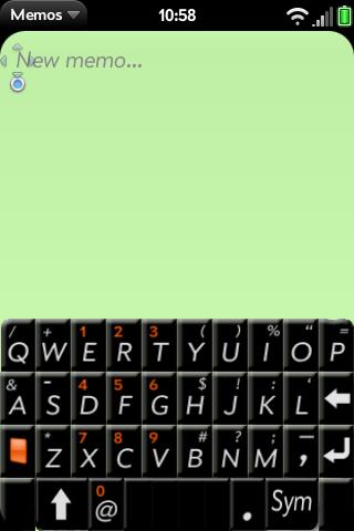 Remix Classic Screenshot 0