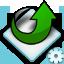 Upstart Manager Service Logo