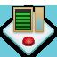 JsTop Logo
