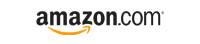 Search amazon2.png