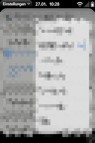 Add Date MM DD - DE Screenshot 0