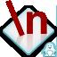 GNU Readline Library Logo